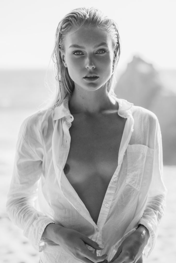 20170927 freedom models los angeles kirra jones keen magazine germany 410 bw 2 683x1024 - MAGIC WOMEN