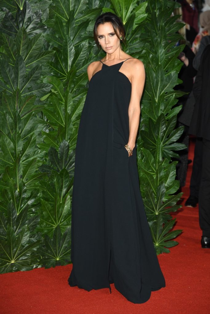 Victoria Beckham 683x1024 - The Woman And The Brand: Victoria Beckham