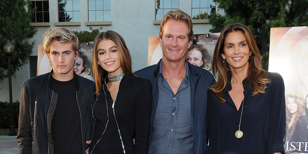 2frontNews Featured image - KAIA GERBER´S STAR HAS BEEN ON THE RISE