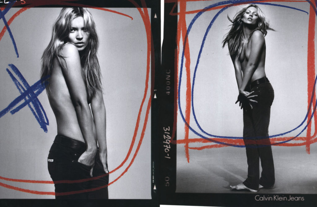EXT530 1024x671 - Kate Moss The Great: Muse, Model, Mogul