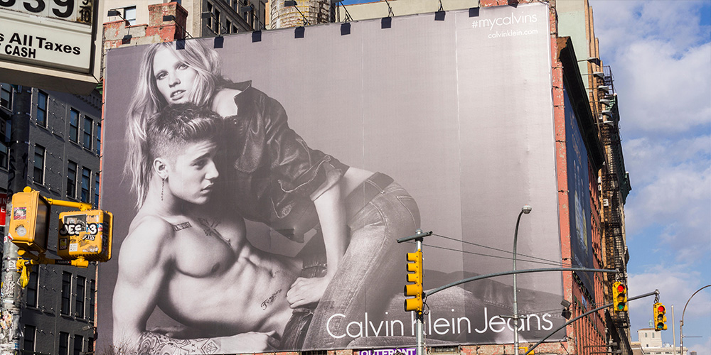 News Featured image - The Story Behind #MyCalvins