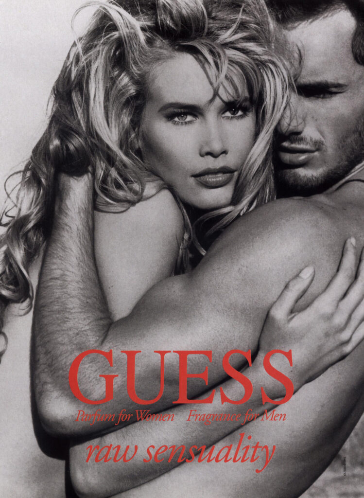 WEBEXRD0N 749x1024 - Claudia Schiffer: A tribute to timeless beauty